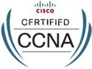CCNA 640-802 and other Cisco Dumps Solution