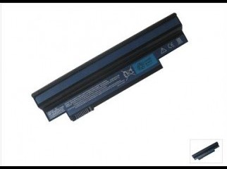 ACCER 532 ANY MODEL LAPTOP BATTERY AVAILABLE