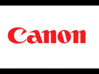 Photocopier Canon SR1600 Call 01680123104