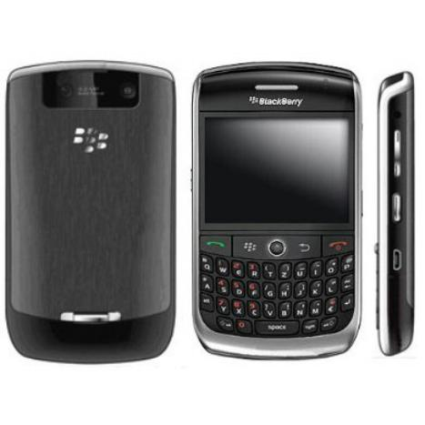 Selling Blackberry for Cheap Price | ClickBD large image 0