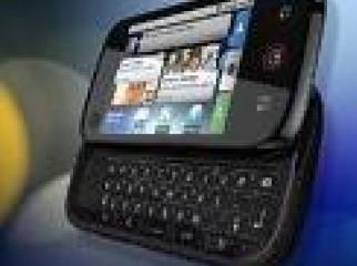 Motorola MB 200
