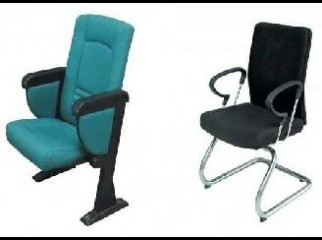 Office Chair from OTOBI