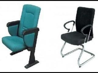 Office Chair from OTOBI