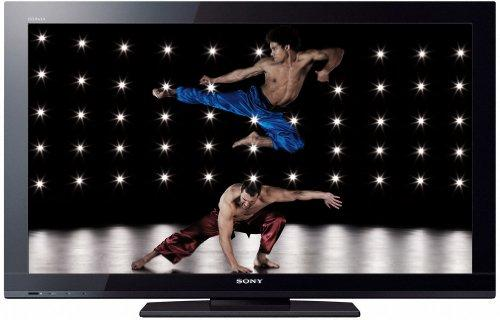 Sony Bravia BX 420 40  | ClickBD large image 1