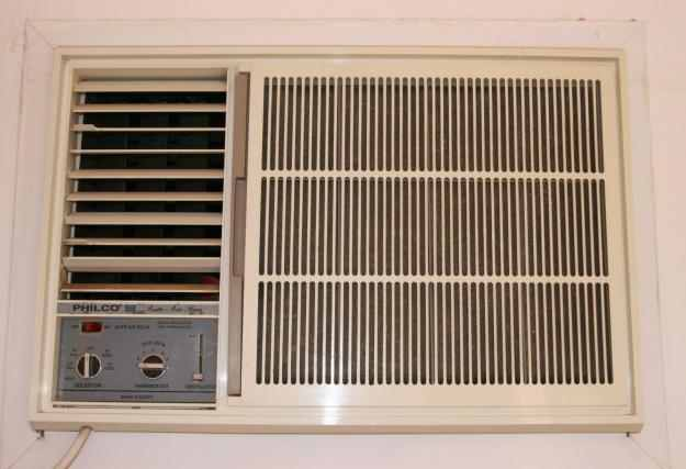 Philco window ac 1 5 ton made in usa clickbd for 1 ton window ac