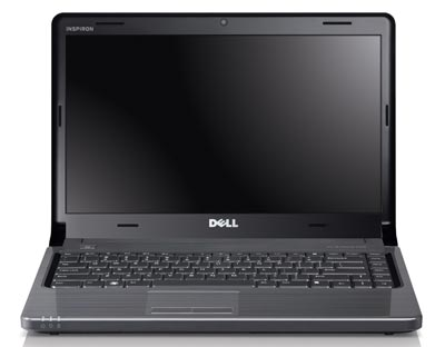 Laptop Dell on Dell Inspiron 14r N4030 I5 Laptop  01747184891   Bangladesh