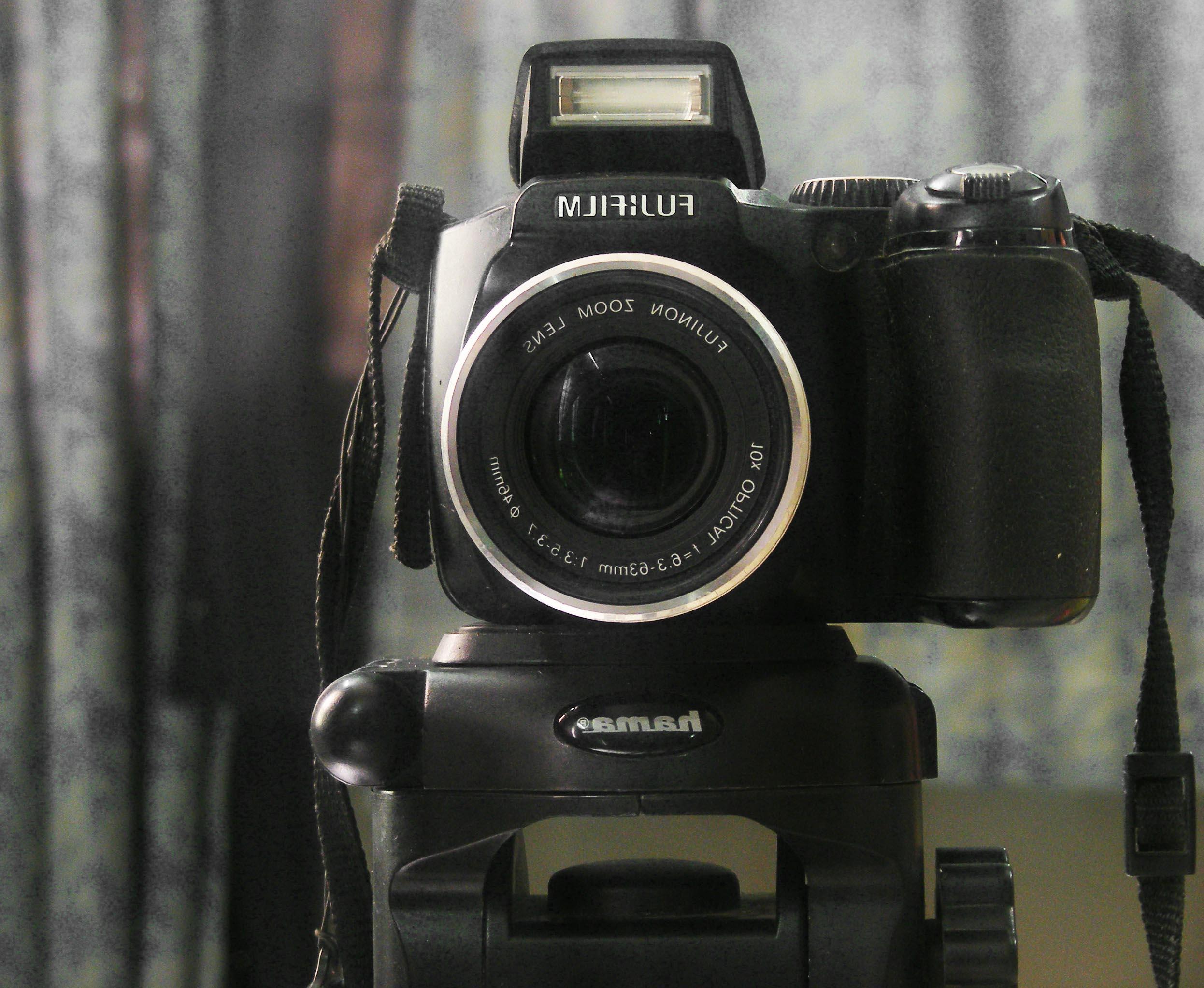 superzoom 8 megapixel digital camera fujifilm finepix s5800 clickbd rh clickbd com fujifilm s5800 manual fujifilm s5000 manual
