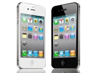 I phone 4 at lowest price