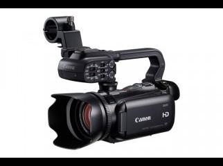 Canon VIXIA HF G10 Camcorder--- 640 usd