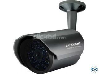 HOME SECURITY-www.unicodebd.com