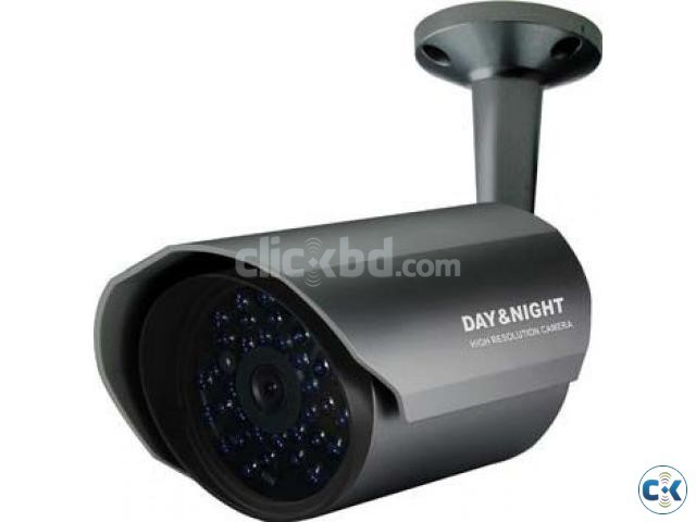 HOME SECURITY-www.unicodebd.com | ClickBD large image 0