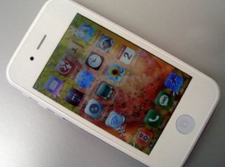 Buy new Apple iPhone 4G 32Gb Apple iPad 2 64Gb