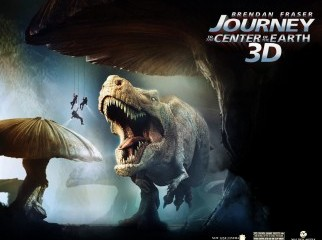 Nvidia 3D Glass Software 20 3D Movie Exclusive See List Insi