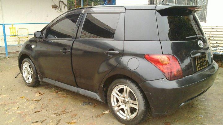 Bangladesh Car Price Ctg
