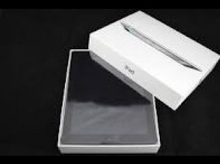iPad 2 3G Wi-Fi 16GB