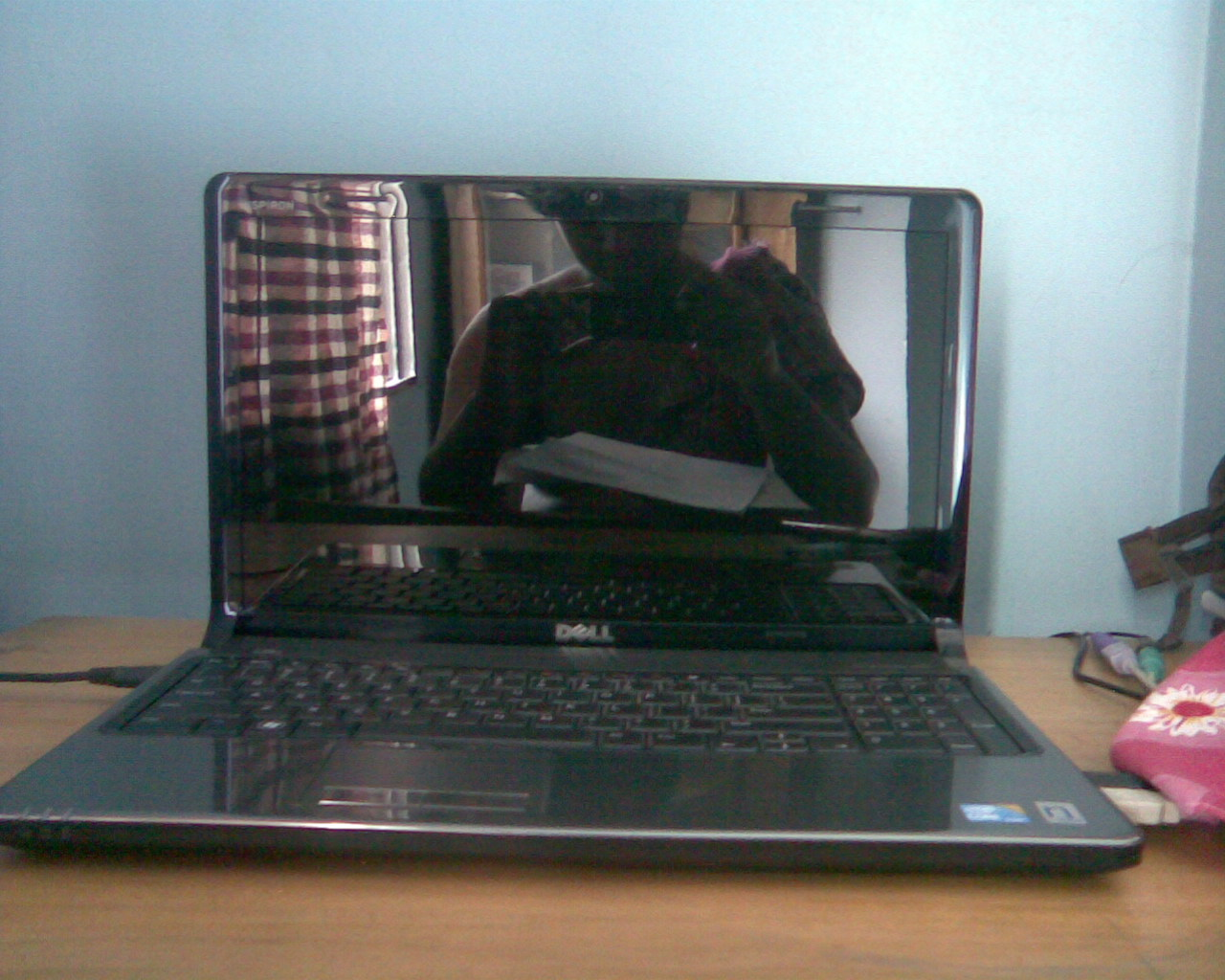 Dell Inspiron 1564 | ClickBD large image 0