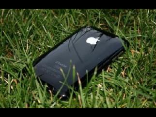BRAND NEW CON IPHONE 3G 16GB FAC UNLOCK.NO SPOT