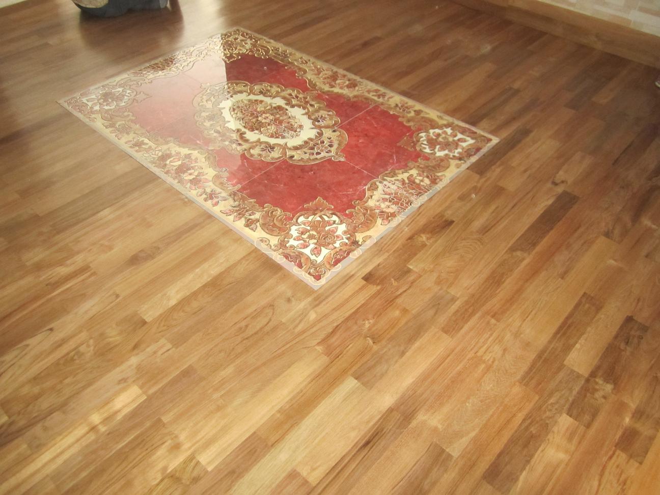 Wooden floor tiles clickbd wooden floor tiles doublecrazyfo Choice Image