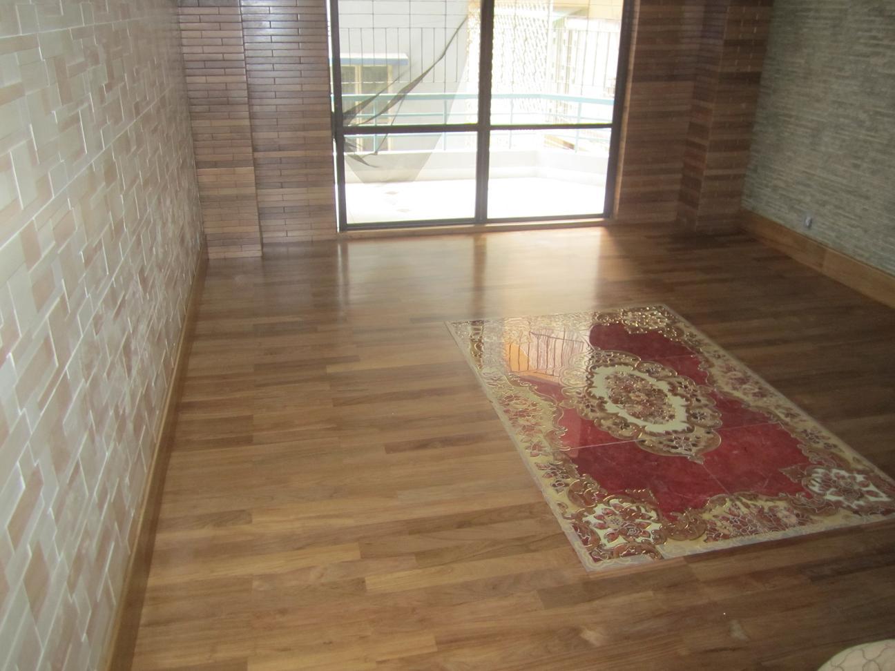 Used Computer Room Floor Tiles : Wooden floor tiles clickbd