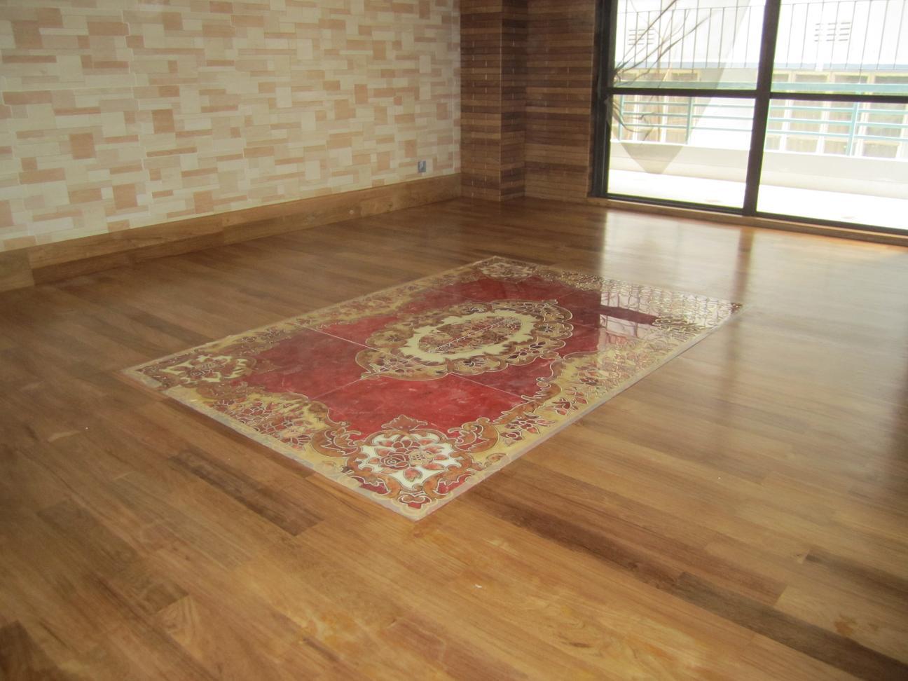 Wooden floor tiles clickbd wooden floor tiles clickbd large image 2 dailygadgetfo Gallery