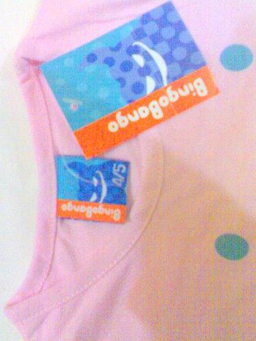 Girls Bing bango Stock Lot item | ClickBD large image 0
