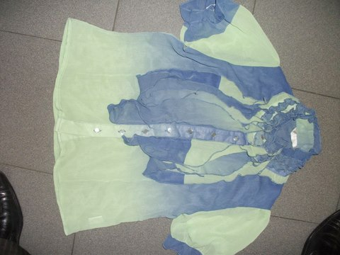 ladies Shirt Stoc lot item | ClickBD large image 0