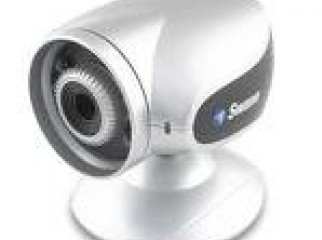 High quality and world class security surveillance camera
