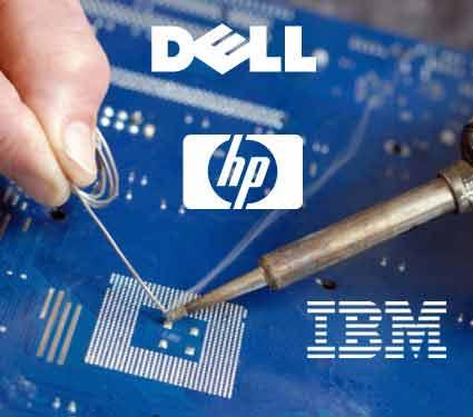 Any Kind of Laptop Desktop Computer Servicing UPGrading | ClickBD large image 0