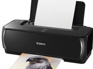 Canon pixma ip1800 Printer