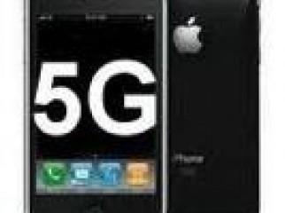 Brand new Apple iphone 5g 32gb unlocked