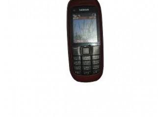 Nokia Handset Model - Nokia C1