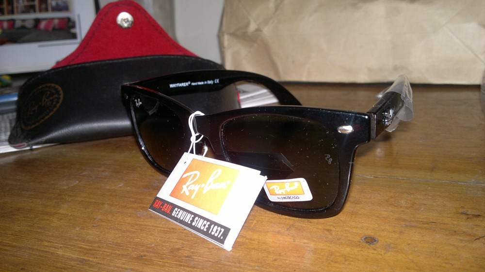 ray ban wayfarer sunglasses in bangladesh