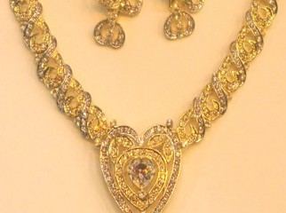 Necklace-174