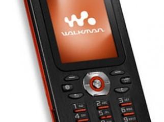 sony ericsson W880I BRANDNEW.CALL 01678039428