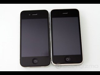 Cheapest IPhone-4 In BD Clickbd.
