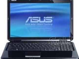 F82Q ASUS Laptop