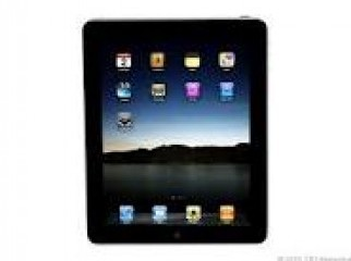 apple ipad 2 latest