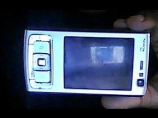 NokiA n95 3G