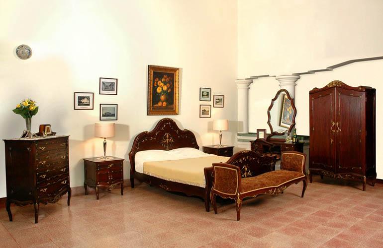furniture Lequor-Duko- Burnish color Experts | ClickBD large image 0