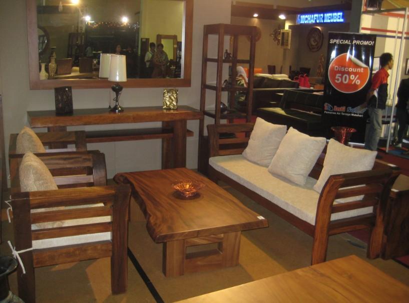 furniture Lequor-Duko- Burnish color Experts | ClickBD large image 1