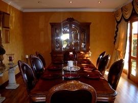 furniture Lequor-Duko- Burnish color Experts | ClickBD large image 2