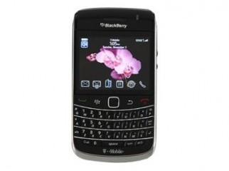 Blackberry Bold 9700 NEGOTIABLE PRICE