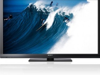 SONY BRAVIA 32 BX32 LCD FULL HD NEW 2011 MODEL