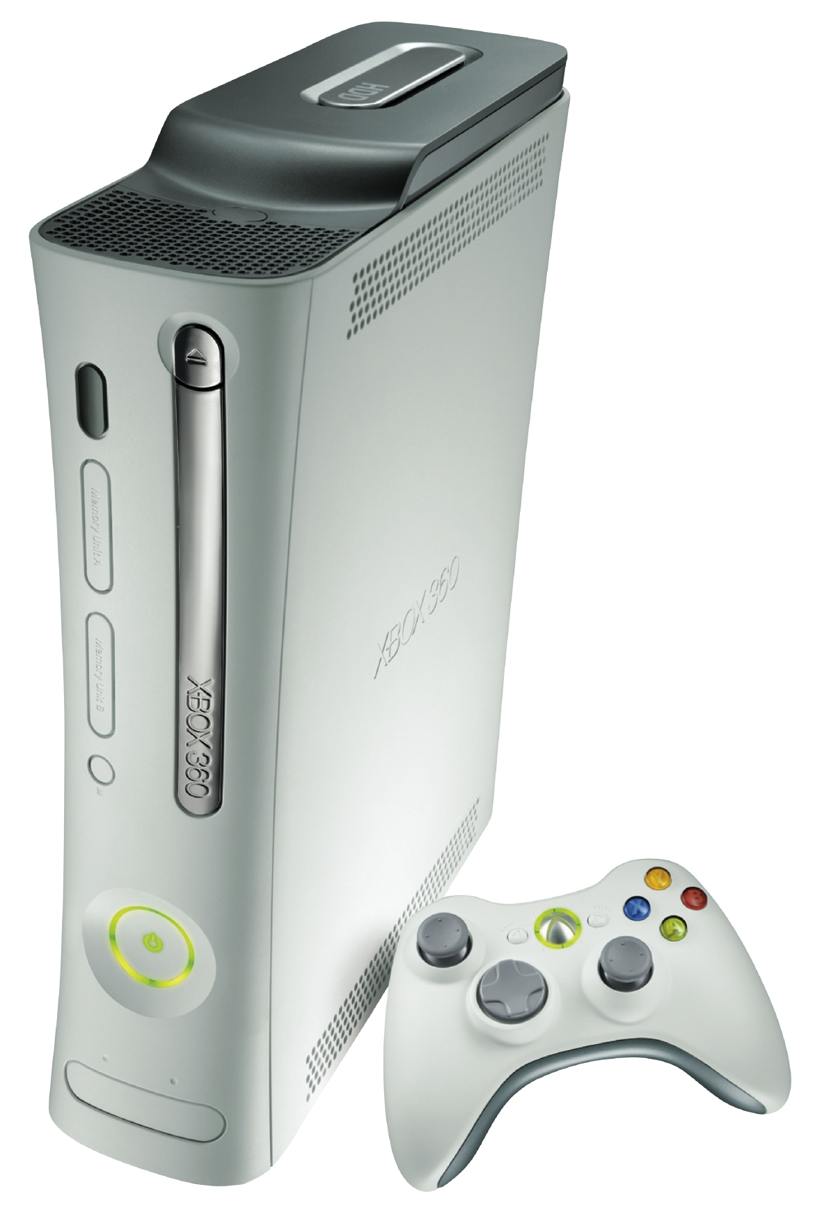 xbox 360 | ClickBD large image 0