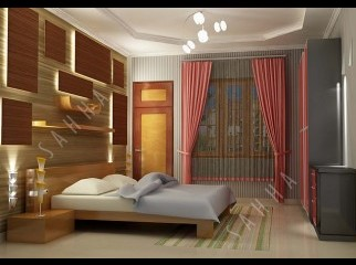 Interior Decorating Jobs on Ordinary Interior Design   Decorating