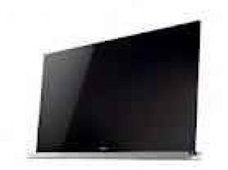 Sony Bravia 3D LED TV NX720 40-inch KDL40NX720