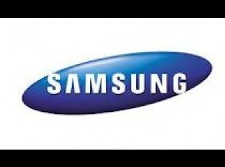 Brand New SAMSUNG 19inch LCD Monitor special offer