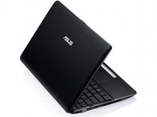 ASUS Netbook1215T Warranty 7 Months Urgent SELL 01619414115