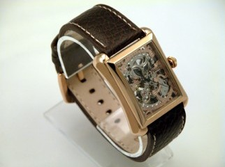 PIAGET most Exclussive and Luxarious Jewelry Watch From USA