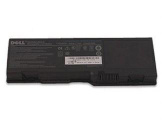 Compaq Presario C700 Bater as Compaq Presario C700 Adaptador